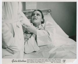 Gula kliniken - image 14