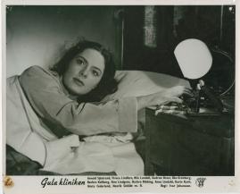 Gula kliniken - image 17