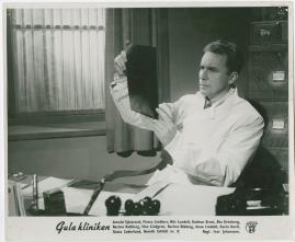 Gula kliniken - image 35