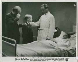 Gula kliniken - image 18