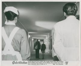 Gula kliniken - image 21