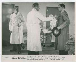 Gula kliniken - image 9