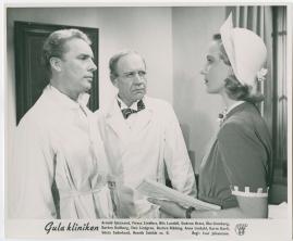 Gula kliniken - image 15