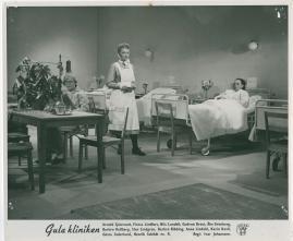 Gula kliniken - image 29