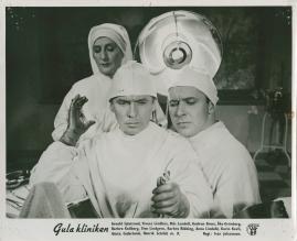 Gula kliniken - image 39