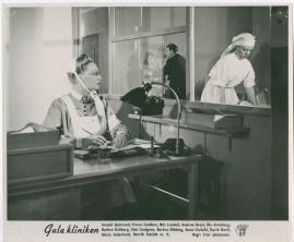Gula kliniken - image 11