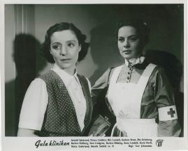 Gula kliniken - image 32