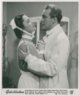Gula kliniken - image 33