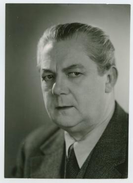 Jacobs stege - image 90