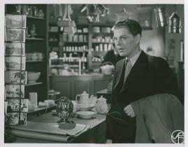 Jacobs stege - image 53