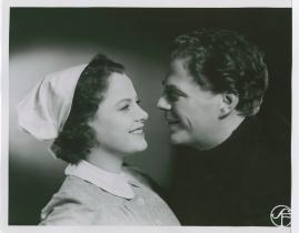 Jacobs stege - image 74