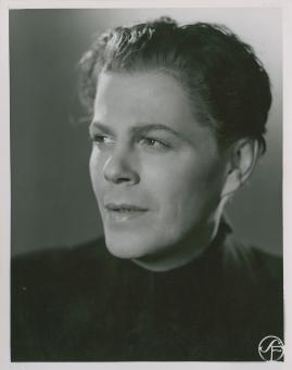Jacobs stege - image 80