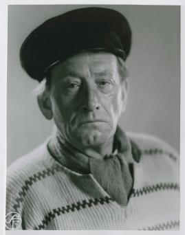 Jacobs stege - image 20