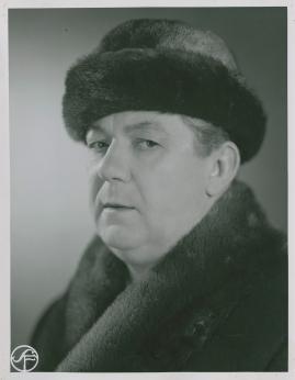 Jacobs stege - image 36