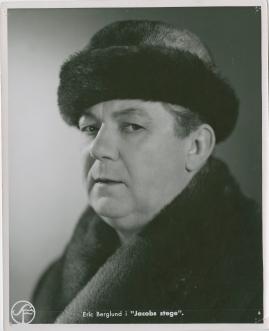 Jacobs stege - image 81