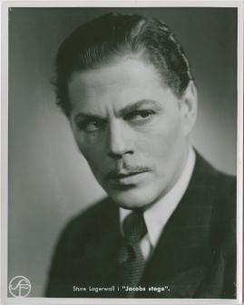Jacobs stege - image 82