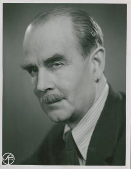Jacobs stege - image 83
