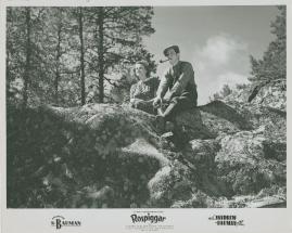 Rospiggar - image 52