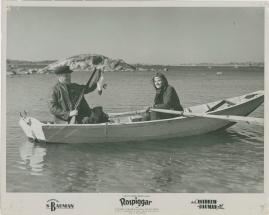 Rospiggar - image 20
