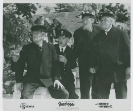 Rospiggar - image 36