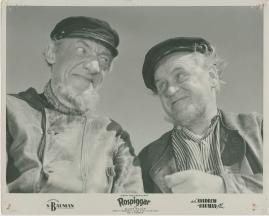 Rospiggar - image 37