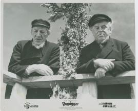 Rospiggar - image 7