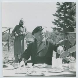 Rospiggar - image 61