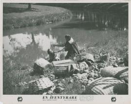 En äventyrare : En nästan historisk historia - image 61