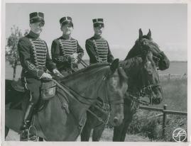 Löjtnantshjärtan - image 50