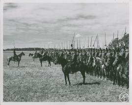 Löjtnantshjärtan - image 76
