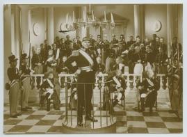 General von Döbeln - image 70