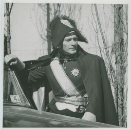 General von Döbeln - image 4