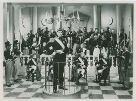 General von Döbeln - image 20