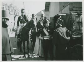 General von Döbeln - image 73