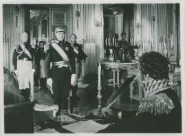 General von Döbeln - image 39