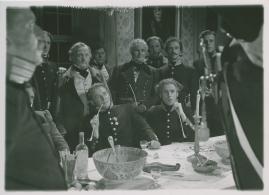 General von Döbeln - image 7