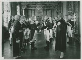 General von Döbeln - image 22