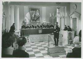 General von Döbeln - image 59