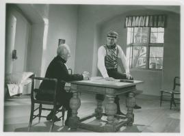 General von Döbeln - image 40
