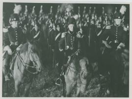 General von Döbeln - image 8