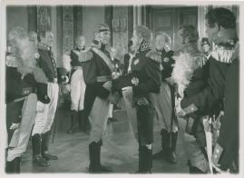 General von Döbeln - image 46