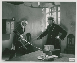 General von Döbeln - image 76