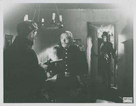 General von Döbeln - image 26