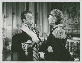 General von Döbeln - image 12