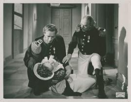 General von Döbeln - image 48