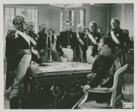 General von Döbeln - image 63