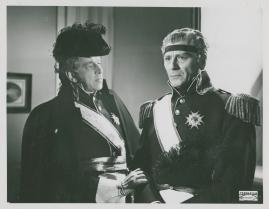 General von Döbeln - image 78