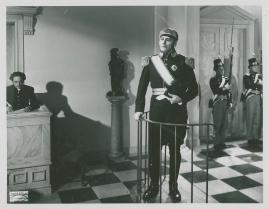 General von Döbeln - image 13