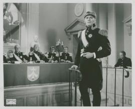 General von Döbeln - image 14