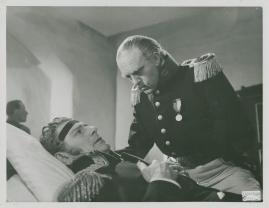 General von Döbeln - image 27